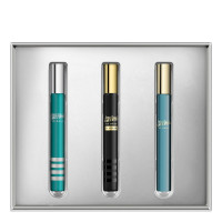 Jean Paul Gaultier Multiline Set Homme