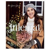 Julemat av Ida Gran Jansen