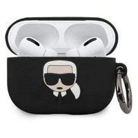 Karl Lagerfeld Airpods Pro Case
