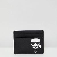Karl Lagerfeld kortholder