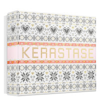 Kerastase Nutritive Luxury Gift Set