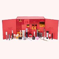 Kicks Makeup Advent Calendar