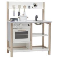 Kjøkken fra Kids Concept