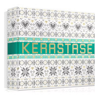 Kerastase Extentioniste Holiday Box