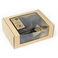 Kupilka Gift Box Kelo