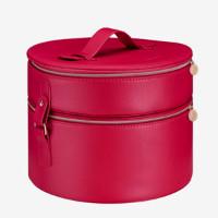 Lancome Beauty Box Gift Box