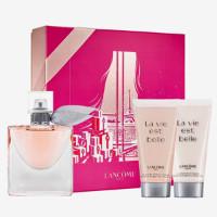 Lancome La Vie est Belle Gift Box