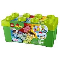 LEGO DUPLO Classic
