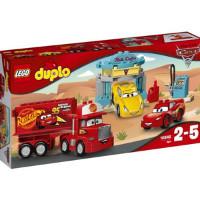 Lego Duplo Disney Cars
