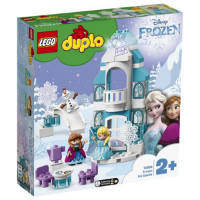 LEGO DUPLO Princess Frost