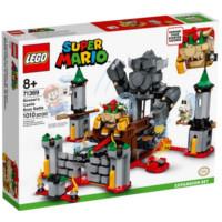 LEGO Super Mario Expansion Set