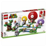 LEGO Super Mario Ekstrabanen