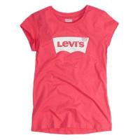 Levis Rose T-shirt