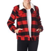 Levis Wool Jacket