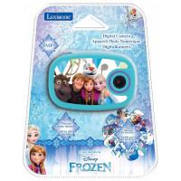 Lexibook Frozen digital kamera