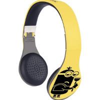 Lexibook Bluetooth Stereoheadsett