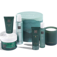Rituals Limited Edition Beauty Box