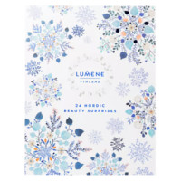 Lumene Beauty Advent Calendar
