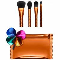 MAC Brush Kit Face Focus