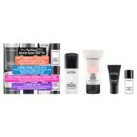 MAC Makeup ready Skin Kit