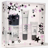 Face Primer Gift Box MAC
