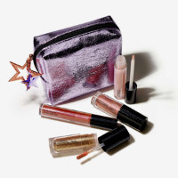 MAC Dazzler Eyecolor Gift Box
