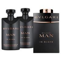 Man in Black Duft sett fra Bvlgari