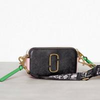 Snapshot Bag fra Marc Jacobs