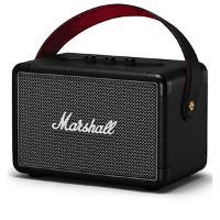 Bluetooth høyttaler fra Marshall
