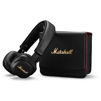 Trådløse hodetelefoner fra Marshall