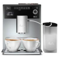 Melitta Caffeo Ci Kaffemaskin