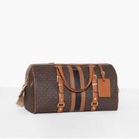Michael Kors Bedford Travelbag