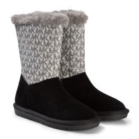 Michael Kors Margo Lin Boots