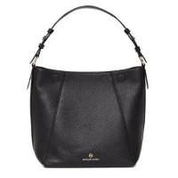 Lucy Medium Shoulder Bag