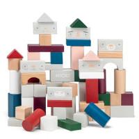 Micki Building Blocks