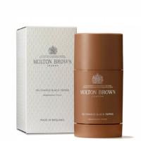 Molton Brown Deodorant