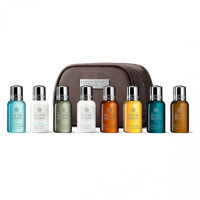 Molton Brown Mini Travel Bag Men