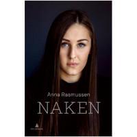 Naken av Anna Rasmussen