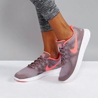 Nike Running Free Run 2017