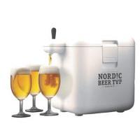 Nordic Beer Party øldispenser