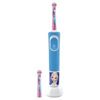 Oral-B Vitality Kids Elektrisk tannbørste