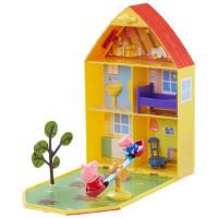 Peppa Pig Garden House