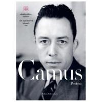Pesten av Albert Camus