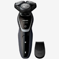 Philips Barbermaskin