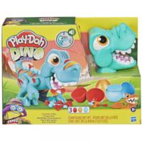 Play-Doh Dino Crew
