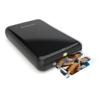 Polaroid ZIP Instant Fotoskriver