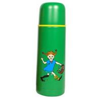Primus Vacuum Bottle Pippi