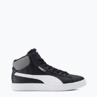Puma Sneakers Mid L WTR
