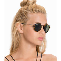Ray Ban Solbriller-RB 2447