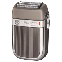 Remington Heritage Foil Shaver